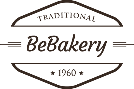 home_baker_about_logo